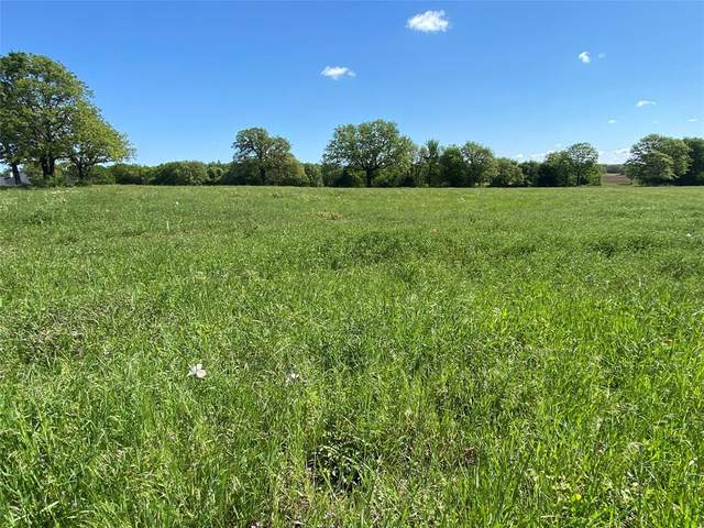 647 County Road 3250, Decatur, TX 76234 (MLS #14527047) :: Results Property Group