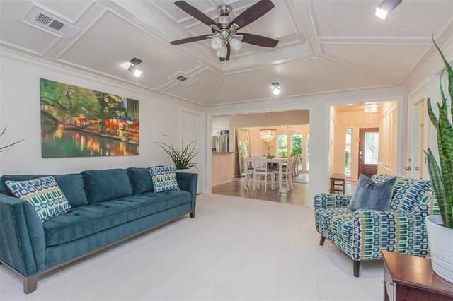 6619 Flanary Lane, Dallas, TX 75252 (MLS #14529758) :: Bray Real Estate Group