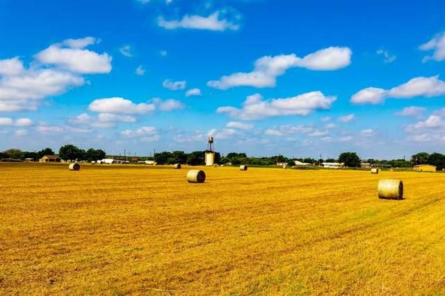 Lot 3 Fm 604, Lawn, TX 79530 (MLS #14546219) :: Trinity Premier Properties