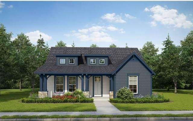 10939 Eva Mae Boulevard, Grand Prairie, TX 76065 (MLS #14554002) :: Real Estate By Design