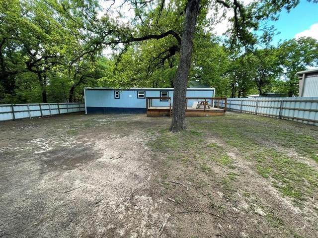 1510 Pecan Road Road, Kingston, OK 73439 (#14557035) :: Homes By Lainie Real Estate Group