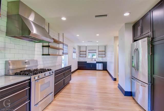 538 Linden Street, Shreveport, LA 71104 (MLS #14557440) :: Wood Real Estate Group