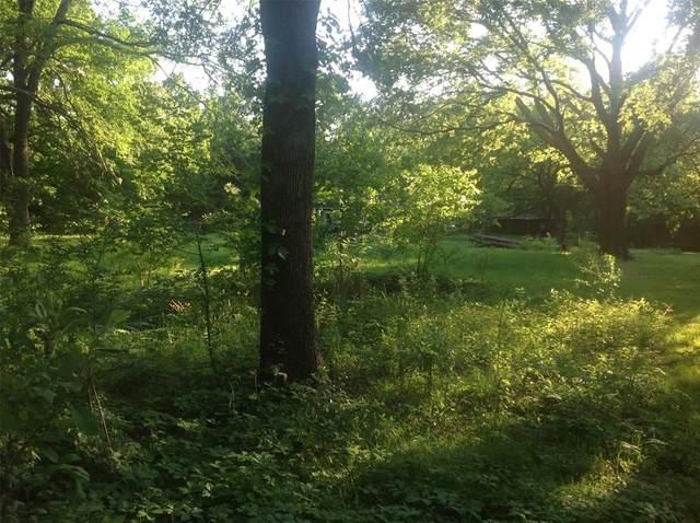 82 Post Oak Drive, Pottsboro, TX 75076 (#14572104) :: Homes By Lainie Real Estate Group