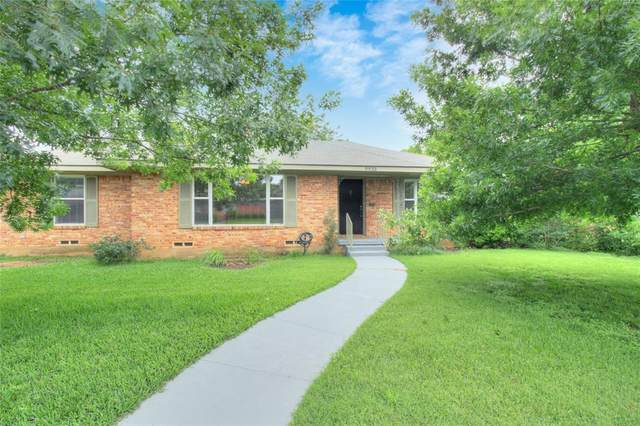 9935 Lenel Place, Dallas, TX 75220 (MLS #14572878) :: The Property Guys