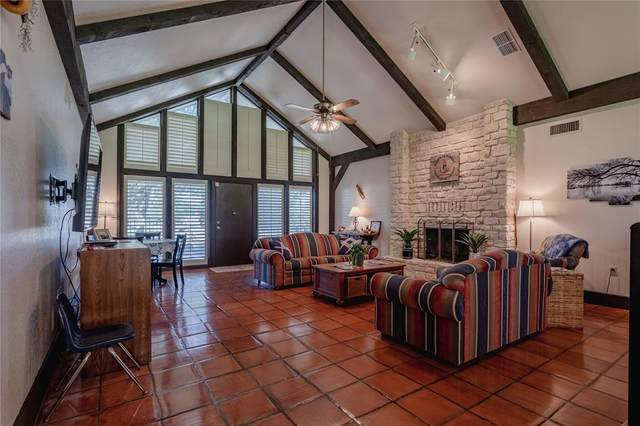 113 County Road 1275, Morgan, TX 76671 (MLS #14572928) :: Real Estate By Design