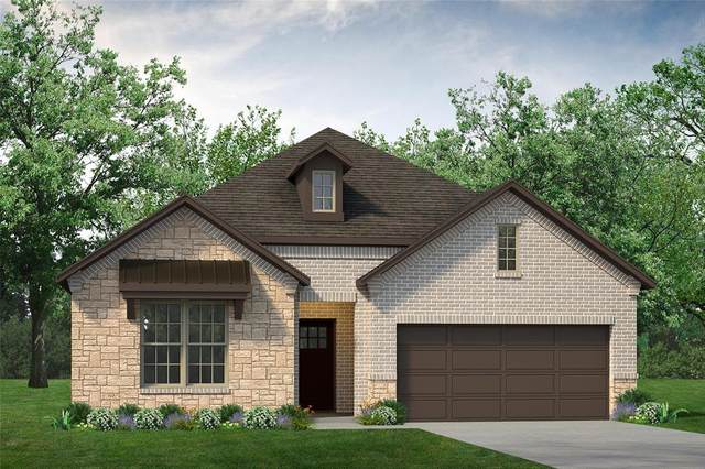 2025 Adleigh Road, Celina, TX 75009 (MLS #14577849) :: Wood Real Estate Group