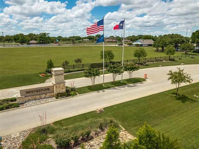 4902 Cheshire Lane, Parker, TX 75002 (MLS #14593877) :: Feller Realty