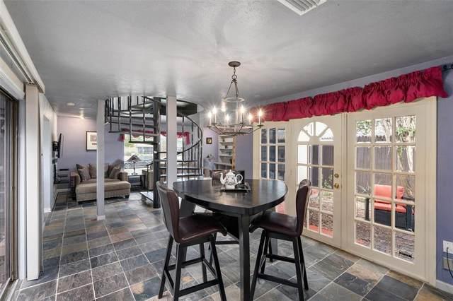 9205 Moss Farm Lane, Dallas, TX 75243 (MLS #14612368) :: Real Estate By Design