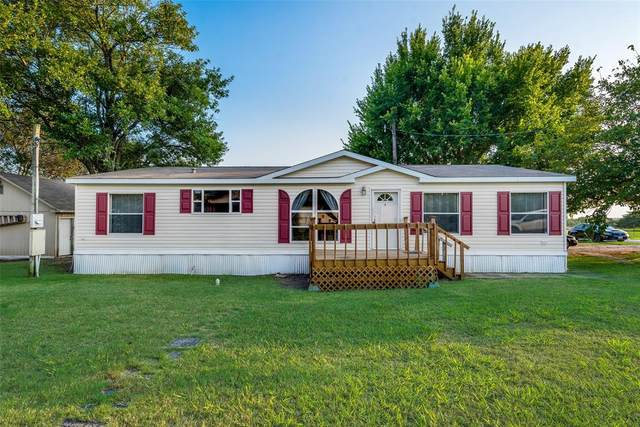 317 Overlook Drive, Red Oak, TX 75154 (MLS #14642997) :: Robbins Real Estate Group