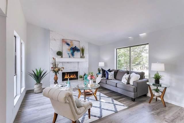 3104 Story Lane, Bedford, TX 76021 (MLS #14647012) :: Real Estate By Design