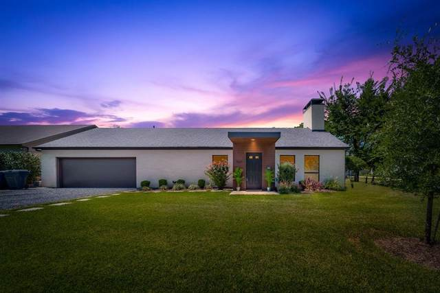 3854 Lively Lane, Dallas, TX 75220 (MLS #14658058) :: Russell Realty Group