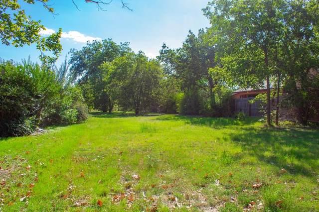 2313 Durham Street, Brownwood, TX 76801 (MLS #14660195) :: Robbins Real Estate Group