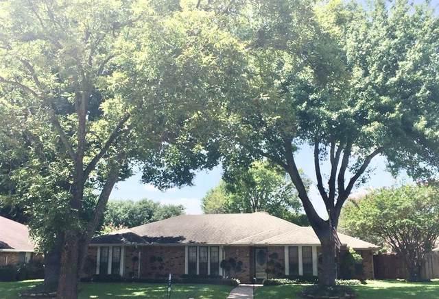 1425 Thunderbrook Drive, Desoto, TX 75115 (MLS #14660938) :: RE/MAX Pinnacle Group REALTORS