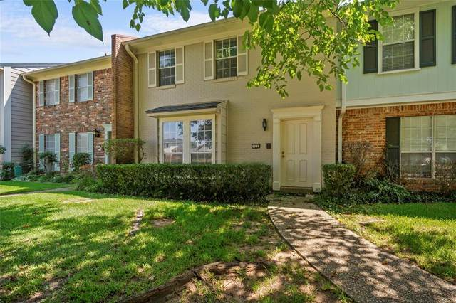421 Stratmore Drive, Shreveport, LA 71115 (MLS #14662445) :: All Cities USA Realty