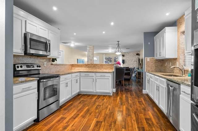 2919 Lake Terrace Drive, Wylie, TX 75098 (MLS #14663531) :: Lisa Birdsong Group | Compass