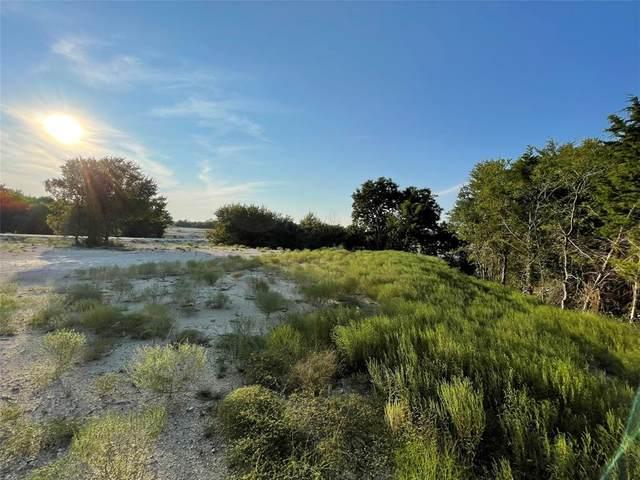 27 Gregory Road, Midlothian, TX 76065 (MLS #14665765) :: Real Estate By Design