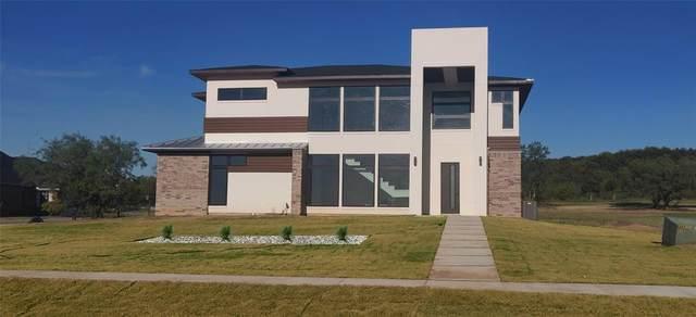 2511 Mustang Court, Cedar Hill, TX 75104 (MLS #14667901) :: Jones-Papadopoulos & Co