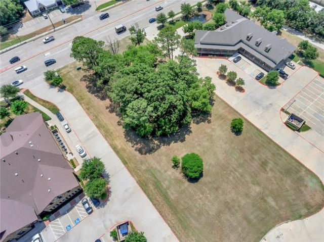 3025 Long Prairie Road, Flower Mound, TX 75022 (MLS #11895516) :: Maegan Brest | Keller Williams Realty