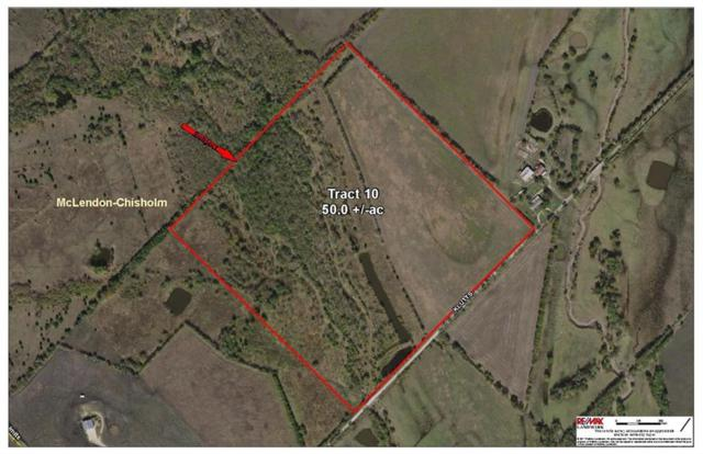 0010 Klutts Road, Rockwall, TX 75032 (MLS #13314486) :: RE/MAX Landmark