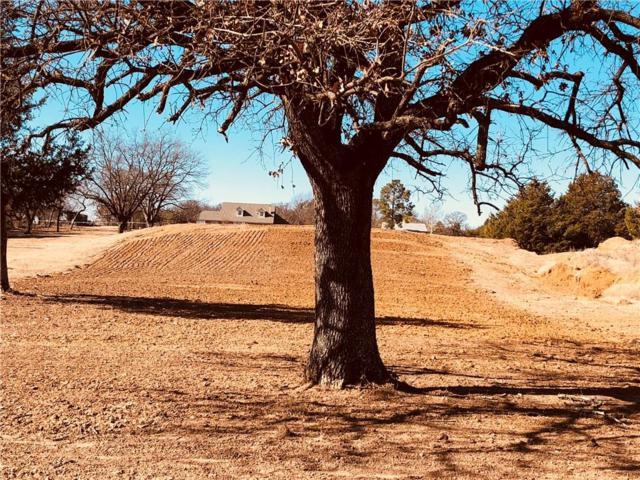 700 Keller Smithfield Road, Keller, TX 76248 (MLS #13647273) :: RE/MAX Town & Country