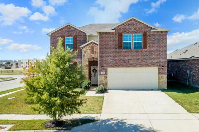 7601 Tudanca Trail, Fort Worth, TX 76131 (MLS #13689380) :: Kindle Realty