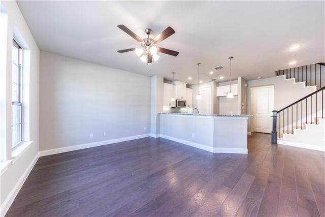 6337 Fortuna Lane, Mckinney, TX 75070 (MLS #13747334) :: Pinnacle Realty Team