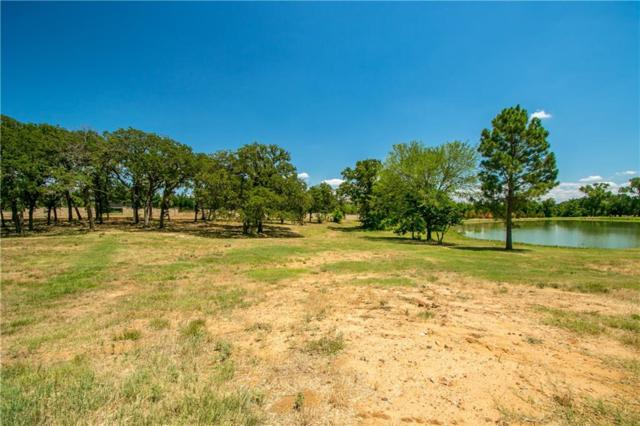 1801 Scenic Circle, Westlake, TX 76262 (MLS #13749633) :: The Chad Smith Team