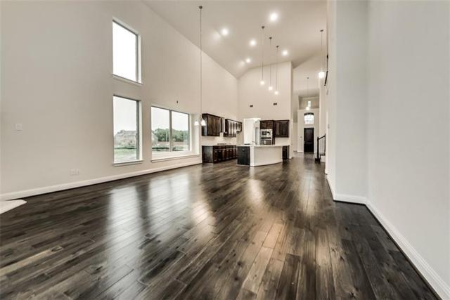 7612 Choctaw Lane, Mckinney, TX 75070 (MLS #13766306) :: Century 21 Judge Fite Company