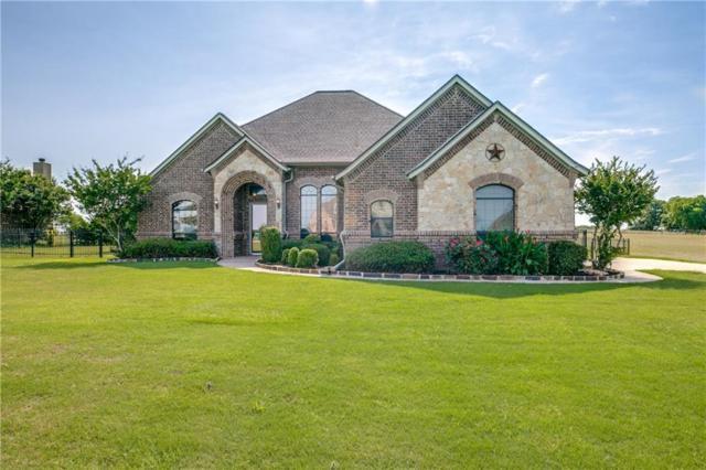 11082 Vista Ranch Way, Fort Worth, TX 76179 (MLS #13783896) :: Magnolia Realty
