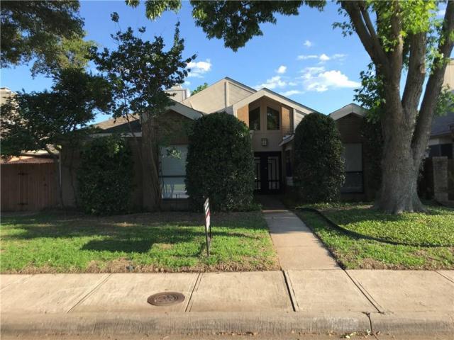 4410 Windward Circle, Dallas, TX 75287 (MLS #13794431) :: RE/MAX Pinnacle Group REALTORS