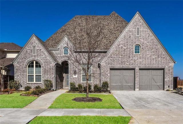 1798 Coralbead Road, Frisco, TX 75033 (MLS #13826179) :: Kimberly Davis & Associates