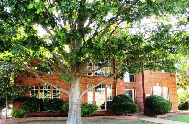3616 Cherry Blossom Lane, Mckinney, TX 75070 (MLS #13868553) :: RE/MAX Pinnacle Group REALTORS