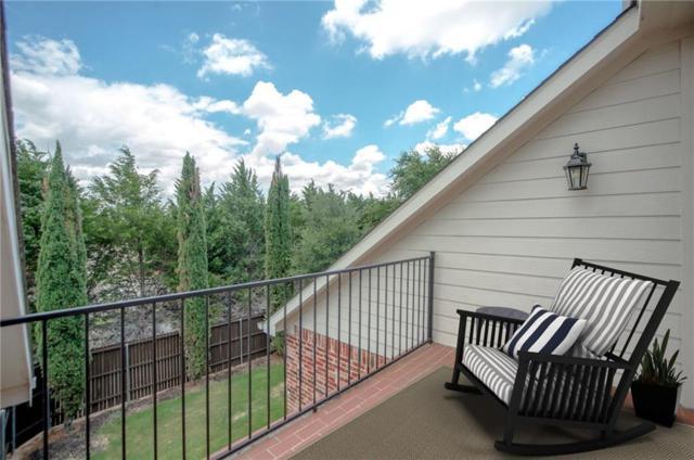 2216 Mustang Trail, Frisco, TX 75033 (MLS #13874395) :: Team Hodnett