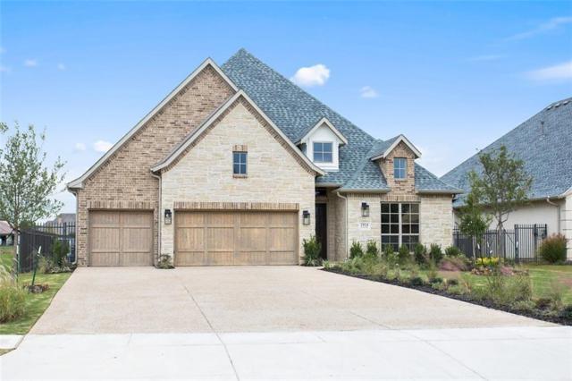 2924 Riverbrook Way, Southlake, TX 76092 (MLS #13885743) :: Robbins Real Estate Group
