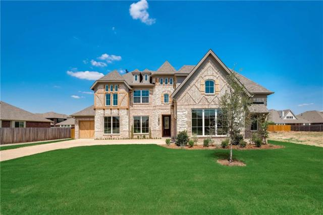 7220 Vienta Point, Grand Prairie, TX 75054 (MLS #13888322) :: Magnolia Realty