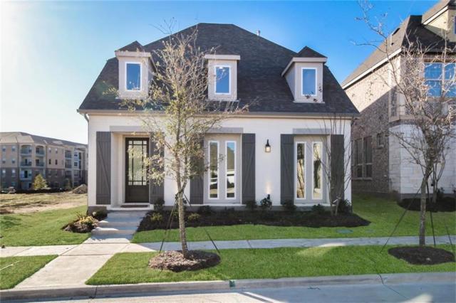 7016 Royal View Drive, Mckinney, TX 75070 (MLS #13892261) :: North Texas Team | RE/MAX Lifestyle Property