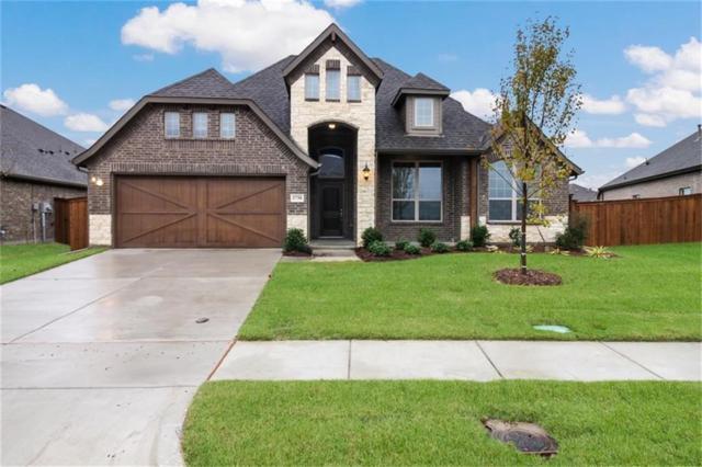 1730 Amalfi, McLendon Chisholm, TX 75032 (MLS #13893993) :: Magnolia Realty