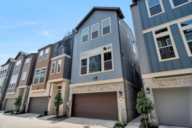 5965 Morning Star Place, Dallas, TX 75235 (MLS #13904800) :: Team Tiller