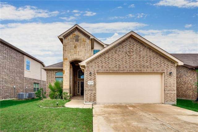 13157 Palancar Drive, Fort Worth, TX 76244 (MLS #13915213) :: Magnolia Realty
