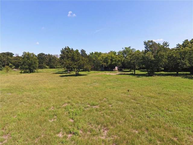 3924 Hickory Tree Road, Balch Springs, TX 75180 (MLS #13918691) :: The Tierny Jordan Network
