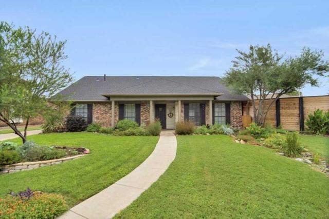 202 Southern Belle Drive, Coppell, TX 75019 (MLS #13921328) :: Robbins Real Estate Group