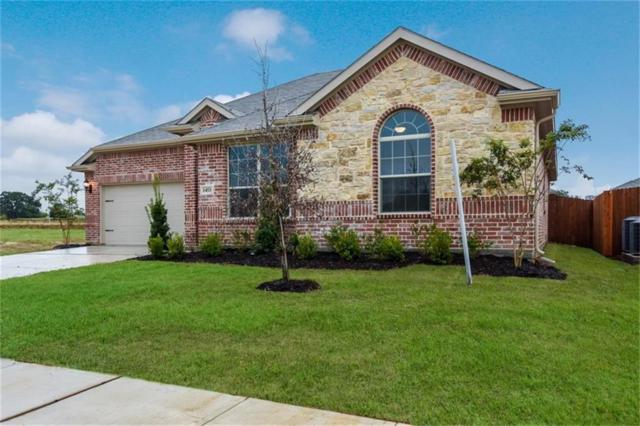 1453 Lakeview Drive, Pelican Bay, TX 76020 (MLS #13923757) :: HergGroup Dallas-Fort Worth