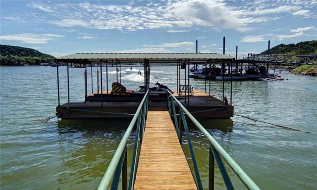 5039 Fm 1148, Possum Kingdom Lake, TX 76450 (MLS #13934194) :: Robbins Real Estate Group