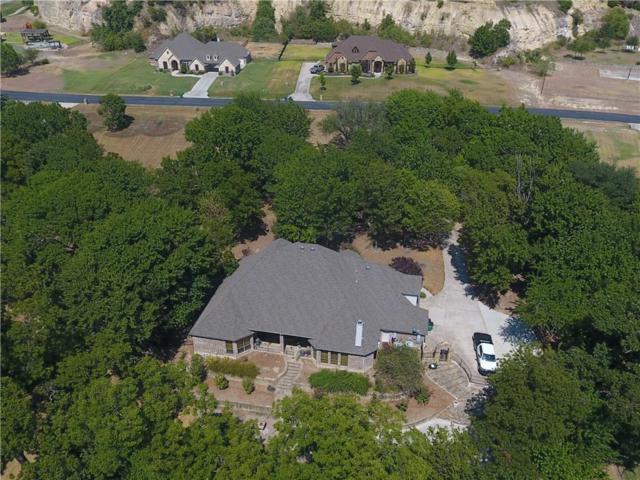 4313 Silver Mesa Lane, Fort Worth, TX 76108 (MLS #13942170) :: North Texas Team | RE/MAX Lifestyle Property