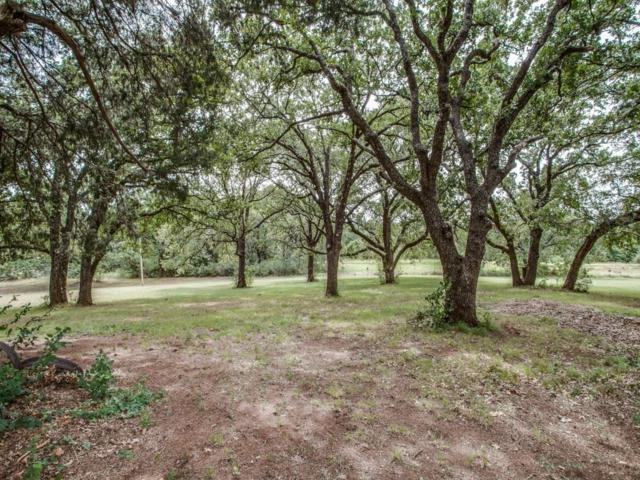 TBD Fm 455 E, Pilot Point, TX 76258 (MLS #13948351) :: RE/MAX Town & Country