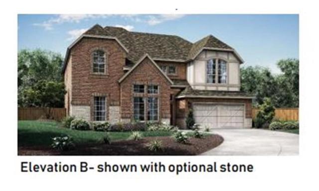 3060 Westminster Drive, Prosper, TX 75078 (MLS #13966641) :: Real Estate By Design