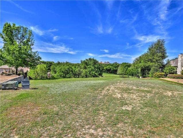6736 Saint Andrews Road, Fort Worth, TX 76132 (MLS #13989144) :: The Mitchell Group
