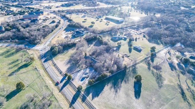340 Country Club Road, Fairview, TX 75069 (MLS #14009309) :: Frankie Arthur Real Estate