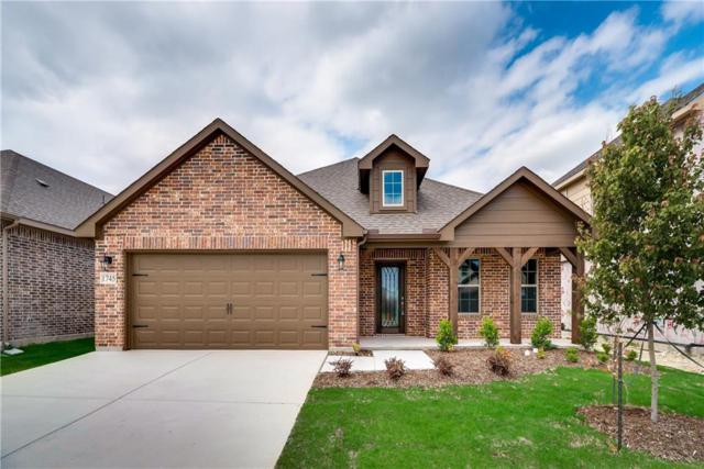 1745 Rio Costilla Road, Fort Worth, TX 76131 (MLS #14015960) :: RE/MAX Town & Country