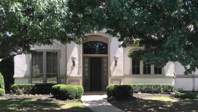 6300 Remington Parkway, Colleyville, TX 76034 (MLS #14022112) :: The Tierny Jordan Network
